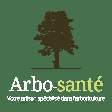 Votre artisan spécialisé dans l'arboriculture